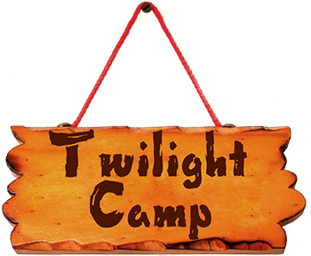 twilight-camp2.png